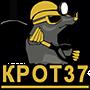 КРОТ37