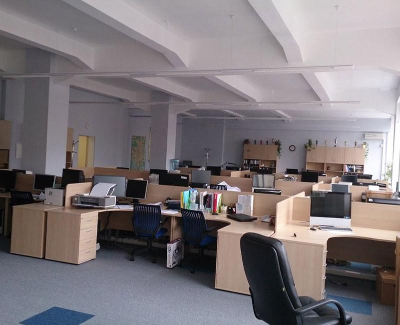 Переезд офиса это работы или услуги частные объявления работодателя по